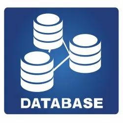 Database Service Provider