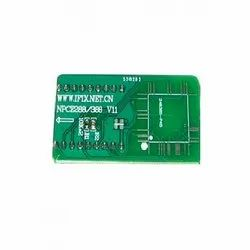 NPCE 288 388 Adapter for RT809H Programmer