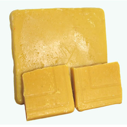 Bees Wax,  Packaging Type  PP Bags
