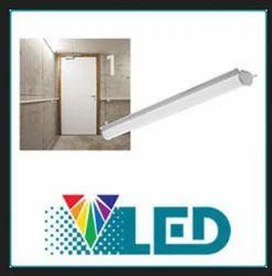 LED Strip Retrofit Kit Tube Light