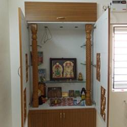 Wooden Temples in Chennai Tamil Nadu Manufacturers Suppliers