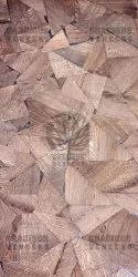 Beam Oak Jewels Veneer Sheet