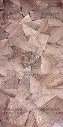 Beam Oak Jewels Veneer Sheet