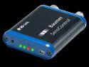 Baumer Wireless IO Link Sens Control