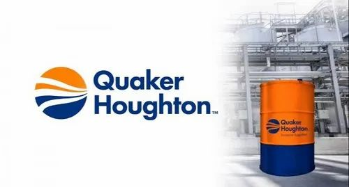 Quaker 7101 AFH Metalworking High Performance Micro Emulsion