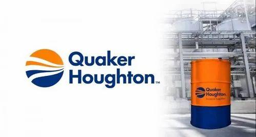 Quaker 7101 AFS