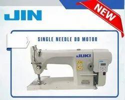 Juki 8100D Direct Drive Single needle Lockstitch Sewing Machine