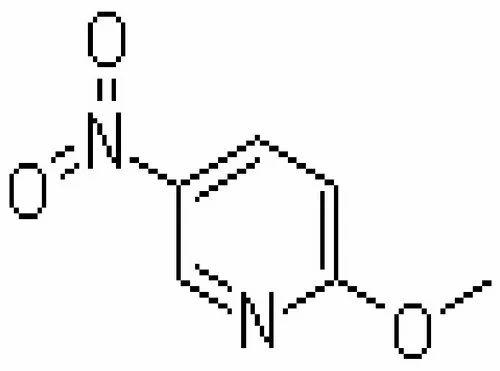 2-Methoxy-5-nitropyridine CAS No.: 5446-92-4, Pharma Intermediates, Pharma  Intermediate, Lamivudine Intermediates, फार्मास्युटिकल इंटरमीडिएट्स,  फार्मास्यूटिकल इंटरमीडिएट - Manus Aktteva Biopharma LLP ...