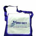 Baba Uniform Unisex Ddu-gky Bag