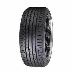 Accelera Rubber PHI R NPM Ultra High Performance Tyre