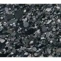 Marinace Black Marble