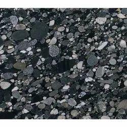 Marinace Black Marble