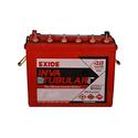 Exide Inva Tubular IT850 230Ah Battery