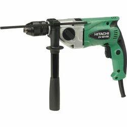 DV20VB2 Drills Tools