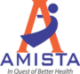 Amista Labs Private Limited