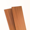 Die Cutting Plywood, Upto 50 Mm