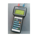 Liquid Ultrasonic Portable Handheld Flow Meter, Model Name/number: Tr-600h