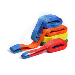 Webbing Lifting Sling Belt