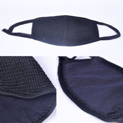 Protective Nose Mask