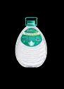 Bisleri 5 Ltr Mineral Water