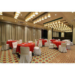 Banquet Halls Housekeeping Services in Pune