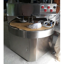 Deokali Semi Automatic Chapati Making Machine