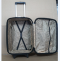 Rexine Trolley Bags