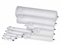 Flash Columns Different Sizes Available
