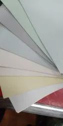 Smooth Wall Coverings For Office