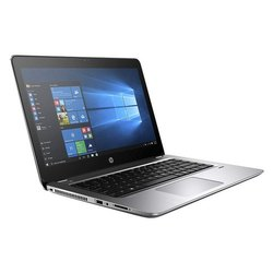 HP Laptop 440 G6
