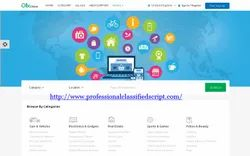 PHP/JavaScript Responsive Php Development Services, With 24*7 Support