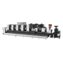 Dreampac Automatic Offset Printing Machines
