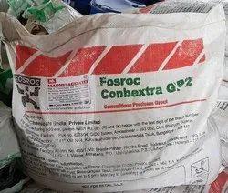 Conbextra GP2