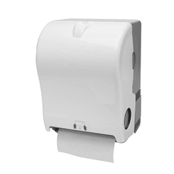Automatic Hand Towel Dispenser
