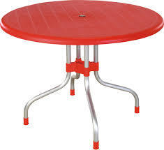 Supreme Cherry Dining Table