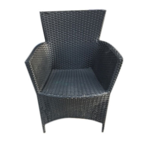 Indian Wicker Chair Rs 3800 Piece Samridhi The Home Store Id