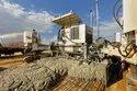Aquatek Accelerating Admixture For Concrete