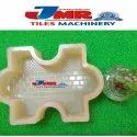 Plastic Paving Block Mould