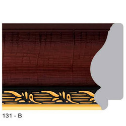 131-B Series Photo Frame Molding