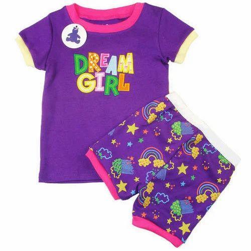 ad44f6fee998 Boys Multicolor Designer Baby Suit