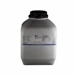 Calcium Sulphate LR