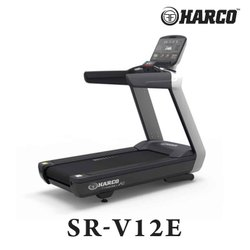 Fitness Commercial Treadmill