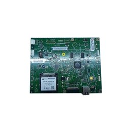 Toyota AirJet Loom Electronic Card Repairing Service