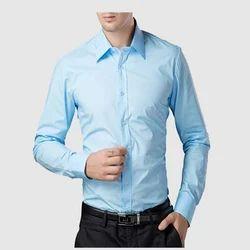 UB-S-SHI-M-04 Shirts