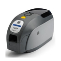 Zebra ZXP Series 3 Printer With Security Enclosures