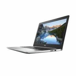 Dell Inspiron 5575-