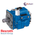 Hydraulic Vane Pumps