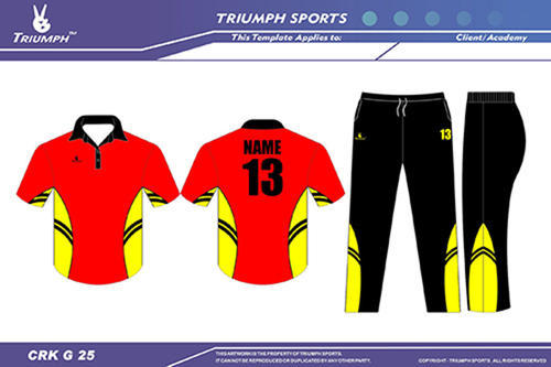 d39359bc0 Soccer Uniforms - Soccer Uniform Exporter from Ahmedabad