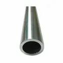 ASTM B241 Gr 5086 Aluminum Pipe
