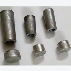 Aluminum Aluminium Taper Sleeve And Plug Die Casting